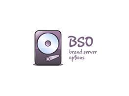 Brand Server Options