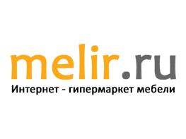 MELIR