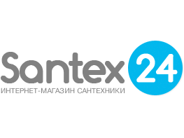 Santeh 24
