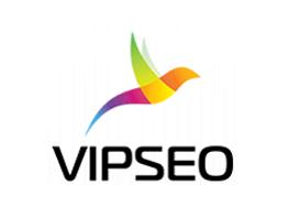 VIP-SEO