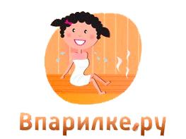 Впарилке.ру