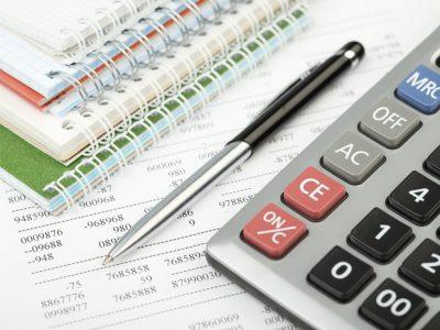 Продвижение сайта бухгалтерских услуг