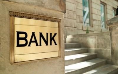 Продвижение сайта банка