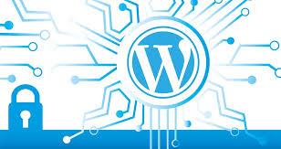 Уязвимость сайтов WordPress