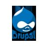 Поддержка сайта Drupal