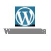 Поддержка сайта на WordPress