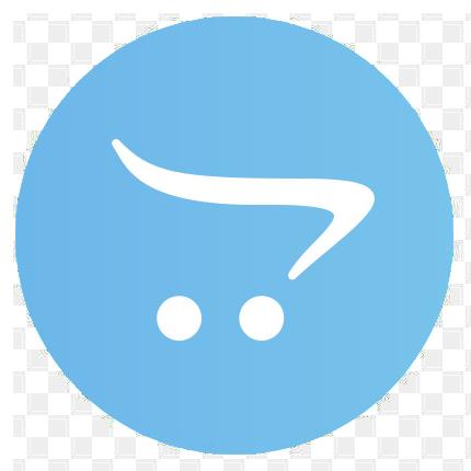 Поддержка сайта Opencart