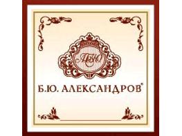 ООО «РостАгроКомплекс»