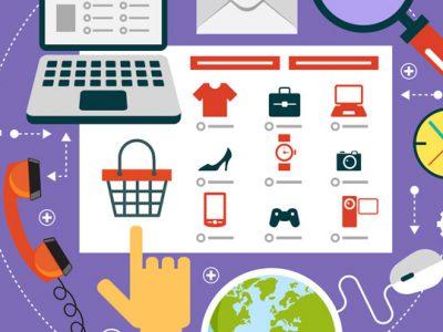 Картинки по запросу Оптимизация интернет-магазинов