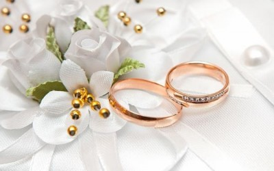 Продвижение сайта свадебного агентства