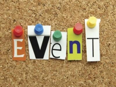 Продвижение event-агентства