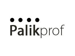 Паликпроф