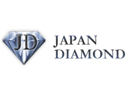 JAPAN DIAMOND CO., LTD