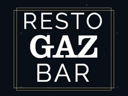 RESTO GAZ BAR