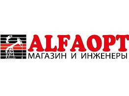 ОС «АльфаСнаб»