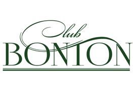 Клуб «Бон Тон»