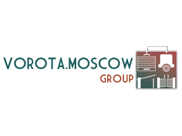 Компания «VOROTA.MOSCOW Group»