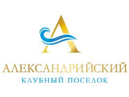 ООО Александрийский клуб