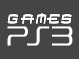 GamesPS3