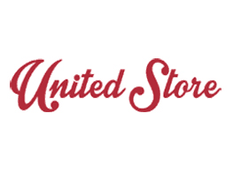 United Store