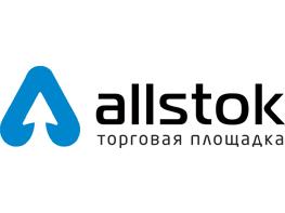 AllStok