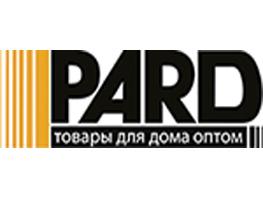 PardLogistic