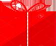 Поддержка сайтов и порталов на битрикс