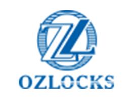 OZLocks