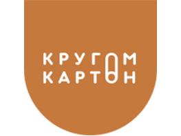 Кругом Картон