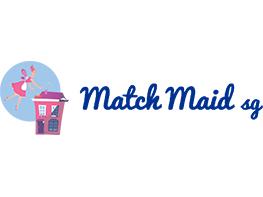 Match Maid SG