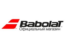 ООО «Нева-Спорт»
