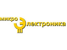 ООО Микроэлектроника