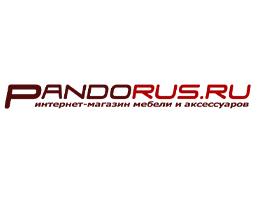 Пандорус