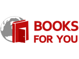 Books for you