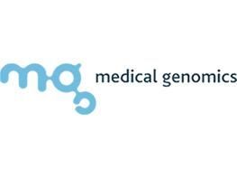 Медикал Геномикс