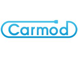 Carmod — оборудование для автодиагностики