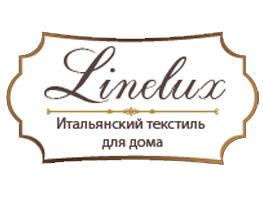 Лайн Люкс