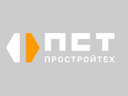 ООО «ПроСтройТех»