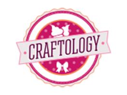 CRAFTOLOGY Магазин для кондитеров