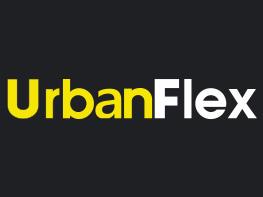 UrbanFlex