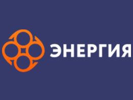 ООО Электроцентр