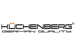 KUCHENBERG