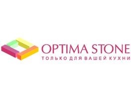 OPTIMA STONE