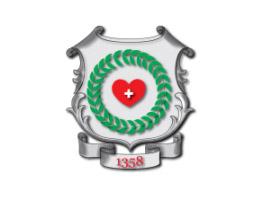 Официальный сайт Администрации города Боровск
