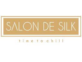 Salon de Silk