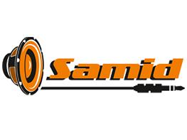 Samid