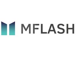 MFlash