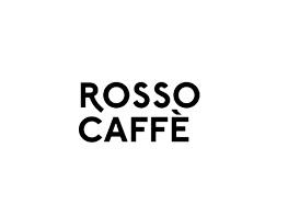Rossocaffe