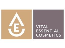 Vital Essential Cosmetics (V.E.C.)