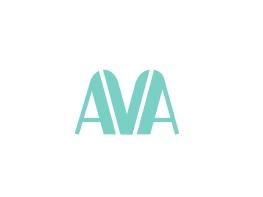 Интернет-магазин зеркал AVA